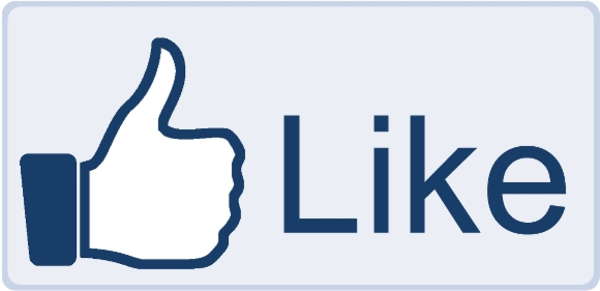 Magazin Rom Facebook Like